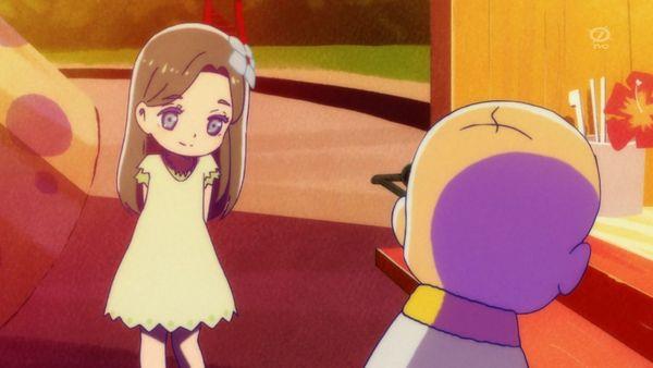 『おそ松さん』第15話Bパート「チビ太の花のいのち」【アニメ感想】_31385