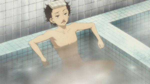 『昭和元禄落語心中』第二話【アニメ感想】_31484