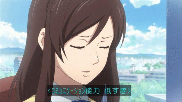 『PHANTASY STAR ONLINE2 THE ANIMATION』泉澄 リナ(いずみ りな)【画像まとめ】_31519