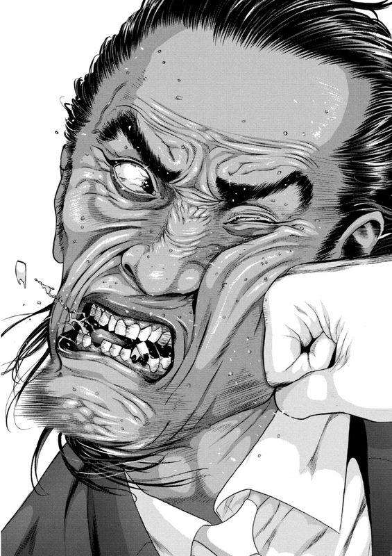 『いぬやしき』第3巻【ネタバレ・感想】_31533