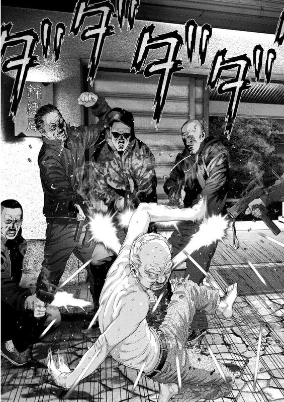 『いぬやしき』第3巻【ネタバレ・感想】_31534