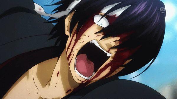 『銀魂』第306話(4期41話)「戦のあとには烏が哭く」【アニメ感想】_31879