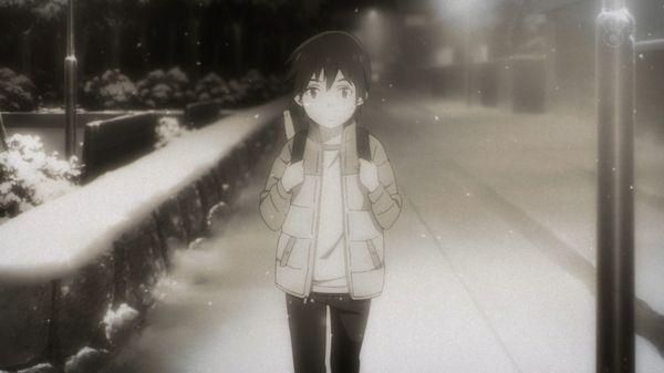 『僕だけがいない街』藤沼 悟(ふじぬま さとる)【画像まとめ】_32082