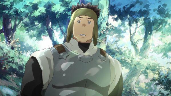 『灰と幻想のグリムガル』モグゾー【画像まとめ】_32218