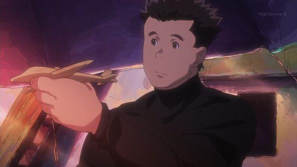 『灰と幻想のグリムガル』モグゾー【画像まとめ】_32219