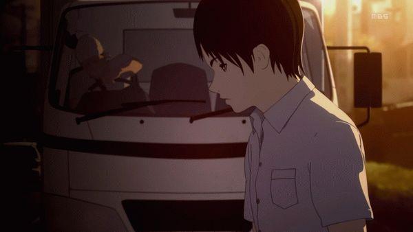 『亜人』永井 圭(ながい けい)【画像まとめ】_32274