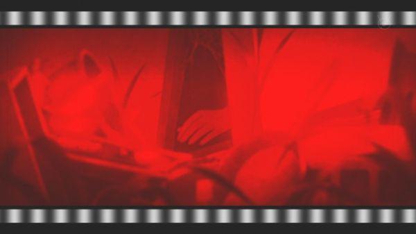 『僕だけがいない街』第3話「痣」【アニメ感想】_32450
