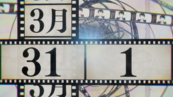 『僕だけがいない街』第3話「痣」【アニメ感想】_32453