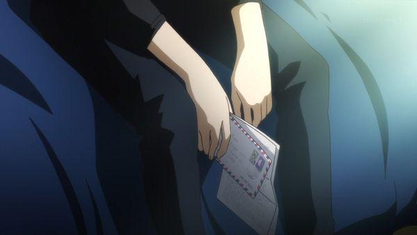 『ハルチカ』第3話「退出ゲーム」【アニメ感想】_32826