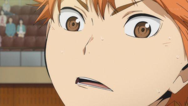 『ハイキュー!!セカンドシーズン』第16話「次へ」【アニメ感想】_34659