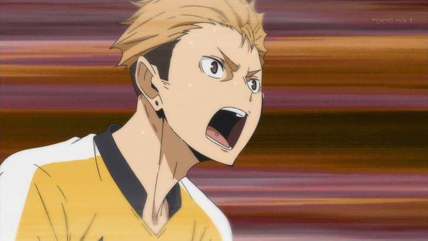 『ハイキュー!!セカンドシーズン』第16話「次へ」【アニメ感想】_34663