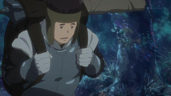 『灰と幻想のグリムガル』モグゾー【画像まとめ】_34953