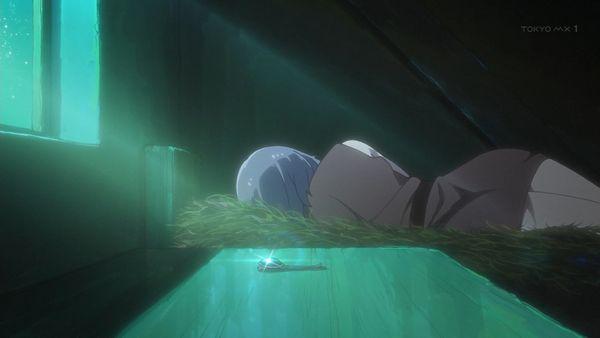 『灰と幻想のグリムガル』シホル【画像まとめ】_34978