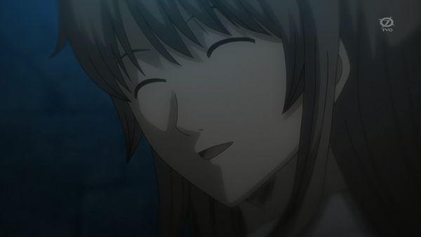 『銀魂』第307話 (4期42話)「さらばダチ公」【アニメ感想】_36186