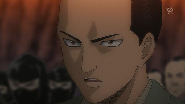 『銀魂』第307話 (4期42話)「さらばダチ公」【アニメ感想】_36193