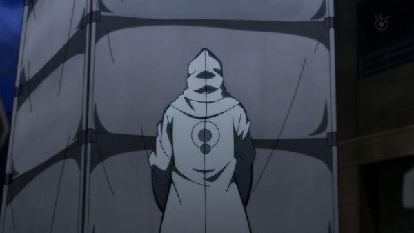 『暗殺教室』2期第3話「堀部糸成の時間」【アニメ感想】_36294