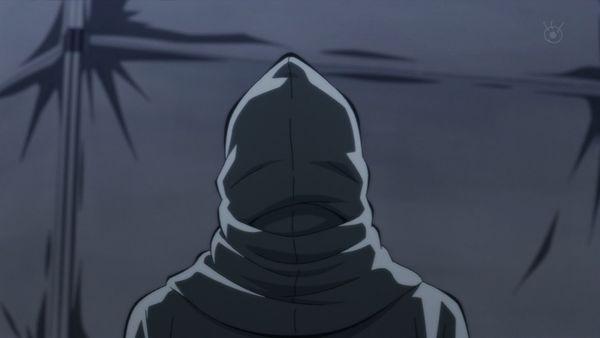 『暗殺教室』2期第3話「堀部糸成の時間」【アニメ感想】_36296