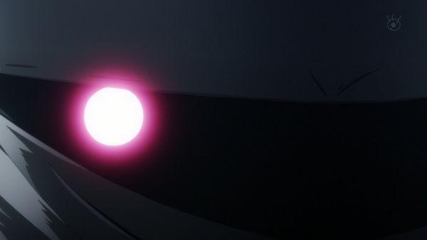 『暗殺教室』2期第3話「堀部糸成の時間」【アニメ感想】_36298
