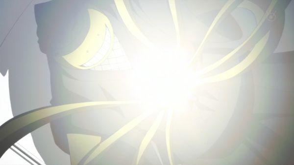 『暗殺教室』2期第3話「堀部糸成の時間」【アニメ感想】_36306