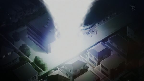 『暗殺教室』2期第3話「堀部糸成の時間」【アニメ感想】_36307