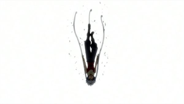 『暗殺教室』2期第3話「堀部糸成の時間」【アニメ感想】_36308
