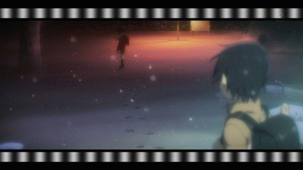 『僕だけがいない街』第4話「達成」【アニメ感想】_36854