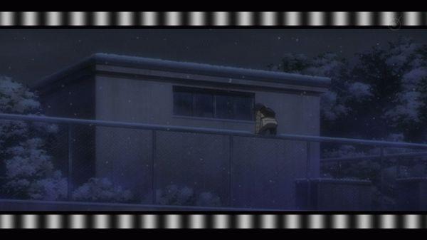 『僕だけがいない街』第4話「達成」【アニメ感想】_36855