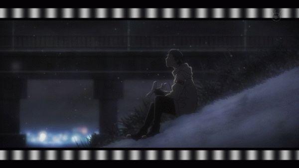 『僕だけがいない街』第4話「達成」【アニメ感想】_36856