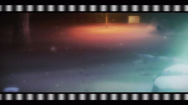 『僕だけがいない街』第4話「達成」【アニメ感想】_36857