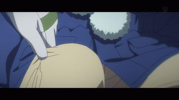 『僕だけがいない街』第4話「達成」【アニメ感想】_36869