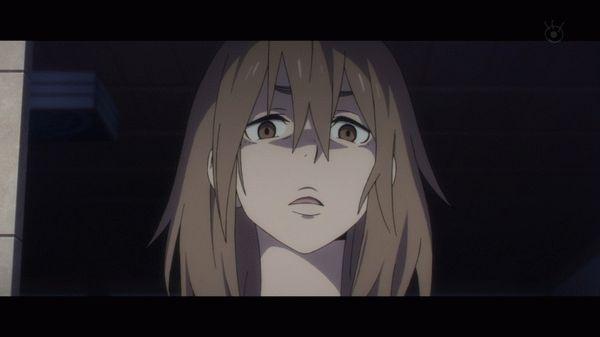 『僕だけがいない街』第4話「達成」【アニメ感想】_36873