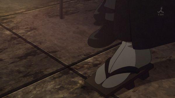 『昭和元禄落語心中』第四話【アニメ感想】_37268
