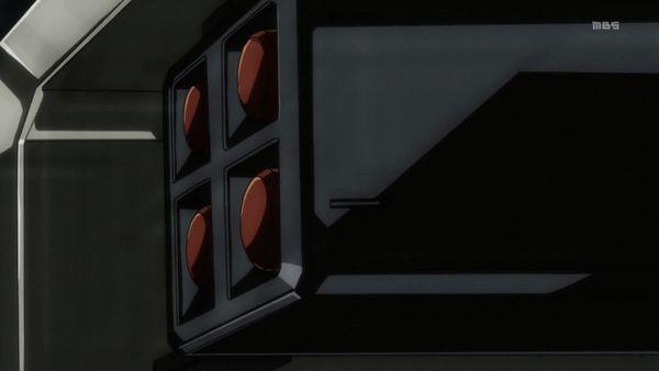 『機動戦士ガンダム 鉄血のオルフェンズ』第17話「クーデリアの決意」【アニメ感想】_37520