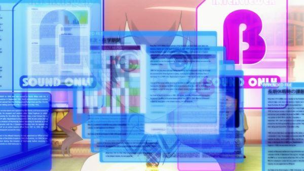 『紅殻のパンドラ』第4話「料理の鉄人 -キッチン・ドラッジ-」【アニメ感想】_38015