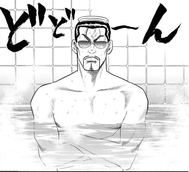 『ダイヤのA』第9話「気まずい時間」【漫画ネタバレ・感想】_38184