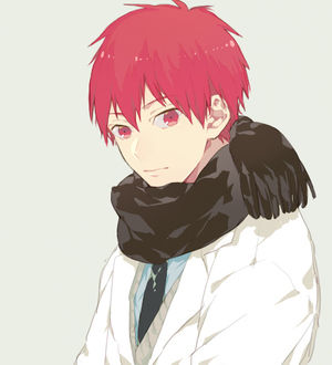 【黒子のバスケ】赤司征十郎画像まとめ_3826