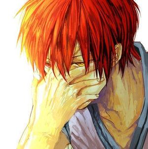 【黒子のバスケ】赤司征十郎画像まとめ_3832