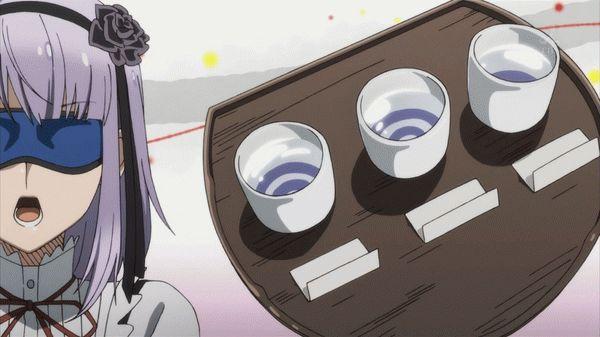 『だがしかし』第4話 「ふがしとふがしと…」【アニメ感想】_38750
