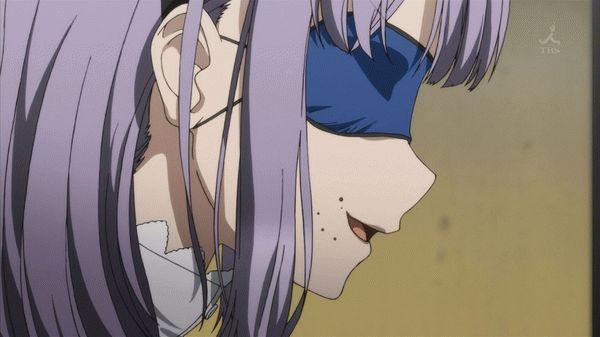 『だがしかし』第4話 「ふがしとふがしと…」【アニメ感想】_38763