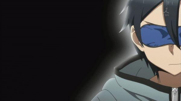『だがしかし』第4話 「ふがしとふがしと…」【アニメ感想】_38769
