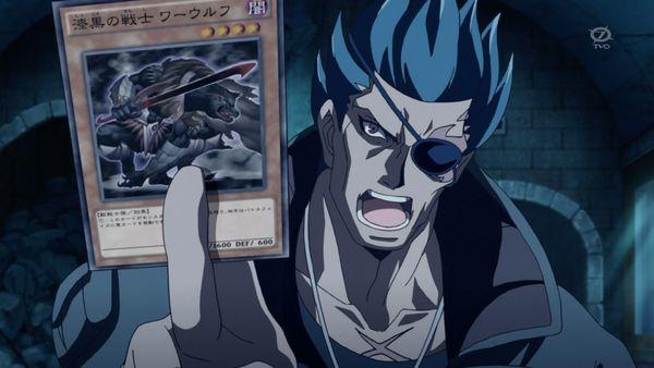 『遊戯王ARC-V』第91話「めぐりあう運命」【アニメ感想】_38996