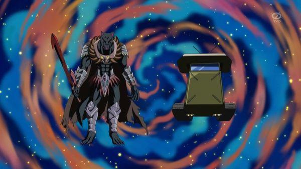 『遊戯王ARC-V』第91話「めぐりあう運命」【アニメ感想】_38998