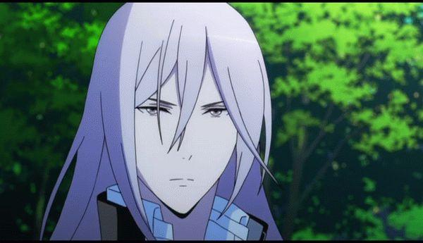 『POSA(プリスト)』第5話「AGAIN-あきれるくらい君だけに」【アニメ感想】_39115