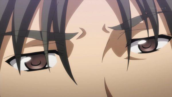 『うたわれるもの 偽りの仮面』第17話「残照」【アニメ感想】_39494