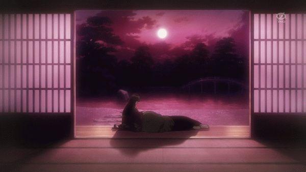 『銀魂』第308話(4期43話)「鬼が哭いた日」【アニメ感想】_39577
