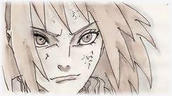 【NARUTO】春野サクラ画像まとめ_3992