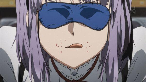 『だがしかし』第5話「ビンラムネとベビースターラーメンと…」【アニメ感想】_40589