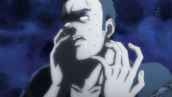 『だがしかし』第5話「ビンラムネとベビースターラーメンと…」【アニメ感想】_40598
