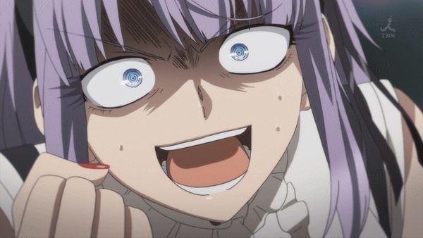 『だがしかし』第5話「ビンラムネとベビースターラーメンと…」【アニメ感想】_40599