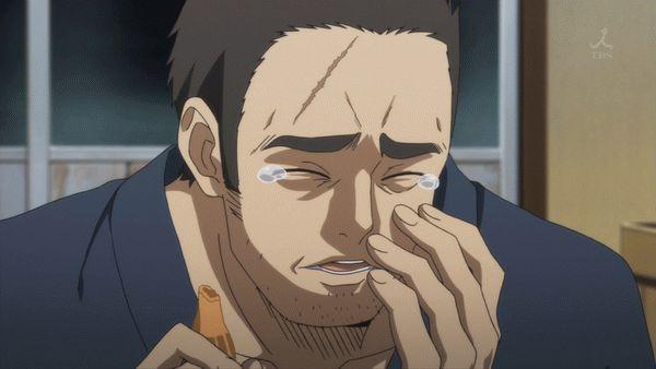 『だがしかし』第5話「ビンラムネとベビースターラーメンと…」【アニメ感想】_40603